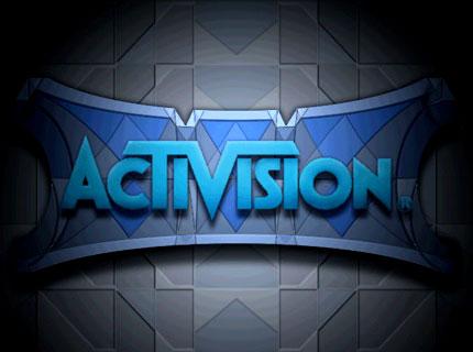 activision-1.jpg