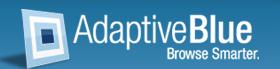 adaptive-blue-logo.png
