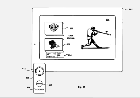 apple-tv-patent-small.png