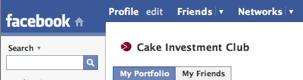 cakebook-logo.png