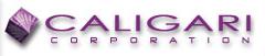 caligari-logo.png
