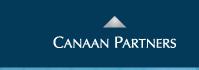 canaan-logo.png