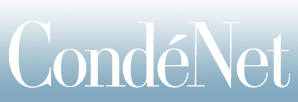 condenet-logo.png