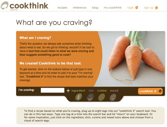cookthink1.jpg