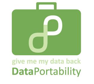 data-portability-logo.png