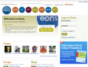 eons-3.png