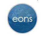 eons-logo.png