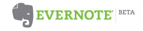 evernote-beta-logo.png