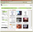 evernote-web.png