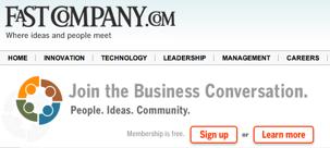 fast-company-social.png