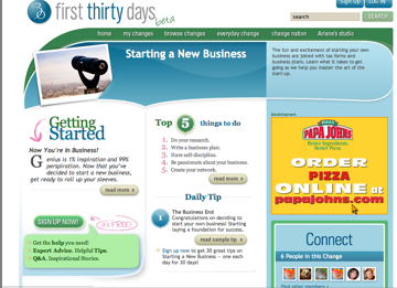 first-30-days-business-small.png