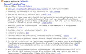 friendfeed-response-tiofb-post-full.png