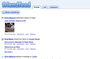 friendfeed-screen-small.png