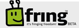 fring-logo.png