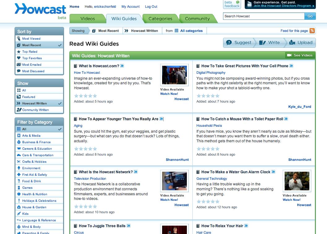 https://techcrunch.com/2008/02/07/companies-change-so-do-their ... howcast-4.png