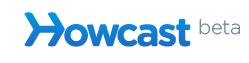 howcast-logo.png