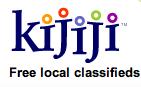 kijiji-logo.png