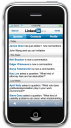 linkedin-iphone-2.png