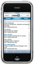 linkedin-iphone-3.png