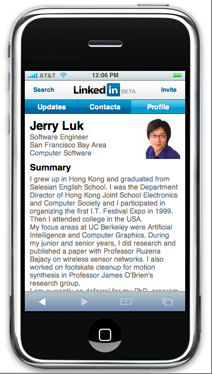 linkedin-iphone-small-1.png