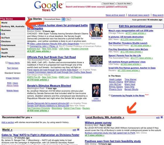 https://techcrunch.com/2008/02/07/companies-change-so-do-their ... localnews.jpg