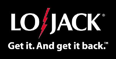 lojack_ko_bolt_stacked_get.jpg