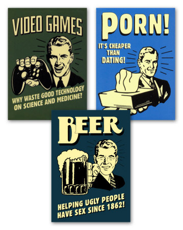 magnet_set_47video-games-porn-and-beer-posters.jpg
