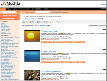 michila-bbc-small.png