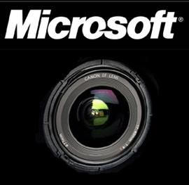 microsoft-lens.jpg