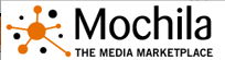 mochila-logo.png