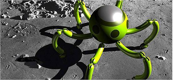 moonbot.jpg