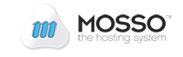 mosso-logo.png