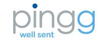 pingg-logo-2.png