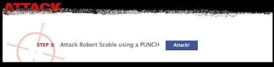 punchscoble.jpg