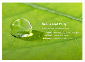sebis-leaf-party-small.png