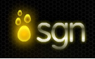 sgn-logo-new.png