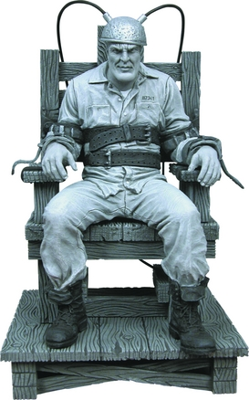 sin-city-death-row-marv-electric-chair-figure.jpg