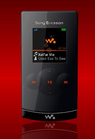 sonyericssonalona-lg.jpg