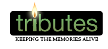 tribues-logo.png