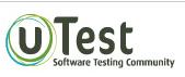 utest-logo.png