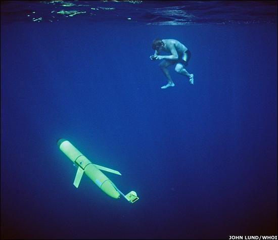 waterglider.jpg