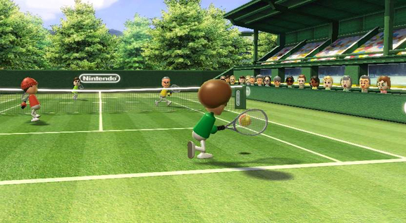 wii_sports_tennis.jpg