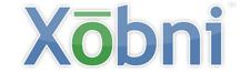 xobni-logo.png