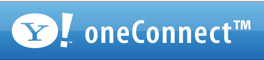 yahoo-oneconnect-logo.png