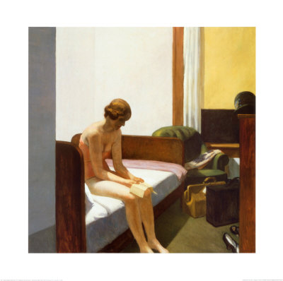 2705hotel-room-1931-posters.jpg