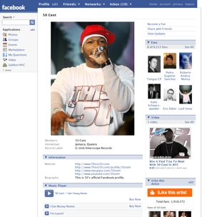 50-cent-facebook-small.png