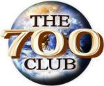 700_club_logo.jpg