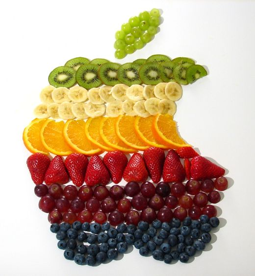 apple_logo_rainbow_fruit.jpg