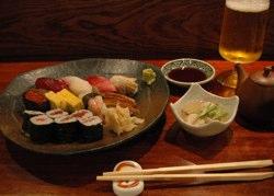 beersushi.jpg