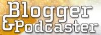 blogger-podcaster.jpg